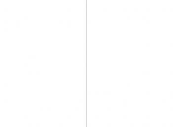 Image mortuaire blanco blanc petit format