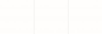 Bidprenten blanco ecru drieluik