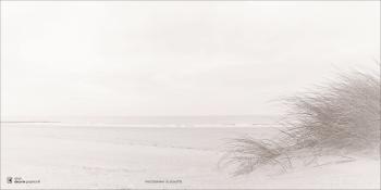 Image mortuaire dunes