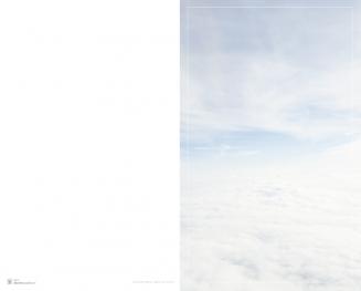 Carte double nuages