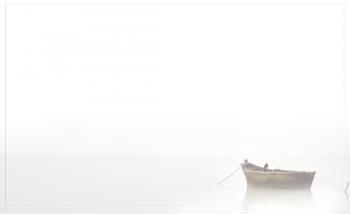 Carte simple bateau