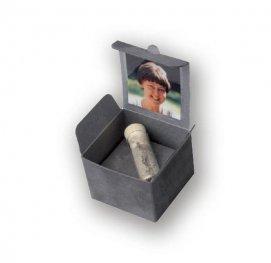 Boîte à souvenir