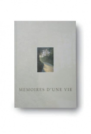 Livre de souvenir